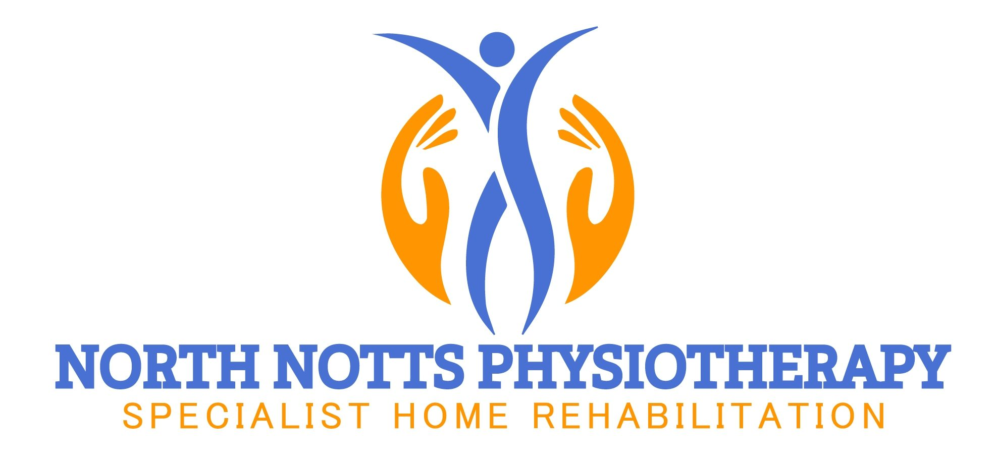 North Notts Physiotherapy